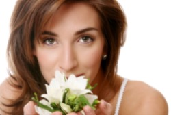 Natural Skin Care on Natural Organic Skin Care Is A Hot Topic Se Days