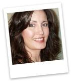 acne skin care expert