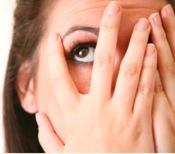 Acne Scarring and Self Esteem