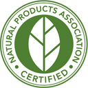 natural product association